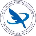 Centro de Estudios Interdisciplinarios en Ciencias Jurídicas y Sociales
